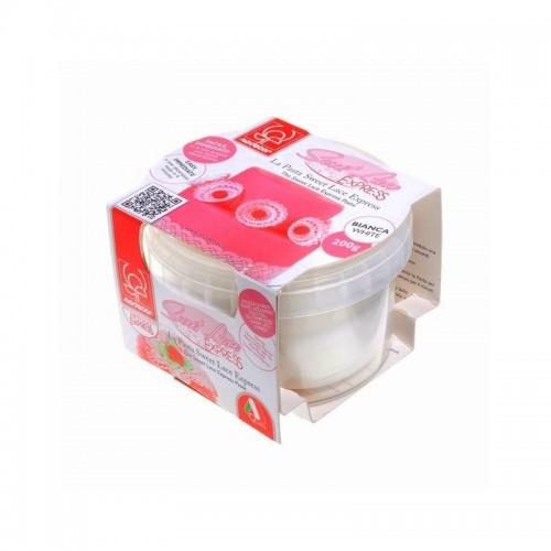 Modecor Sweet Lace Extress - hotová hmota na krajku - 200g