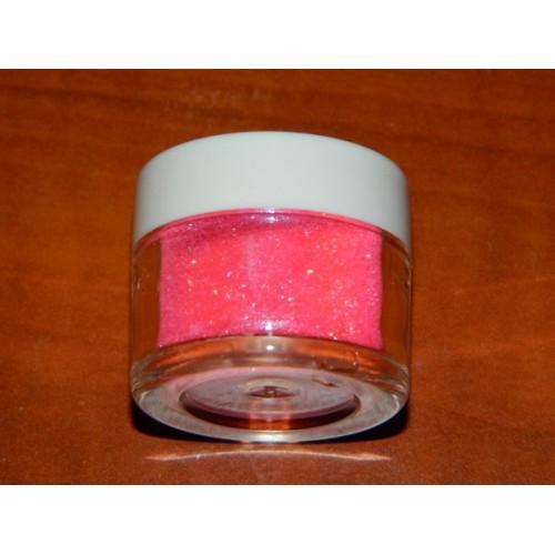 Glitzer Rainbow dust - Stardust Pink