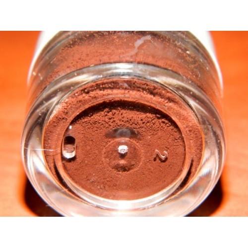 Puderfarbe Rainbow dust - Chocolate