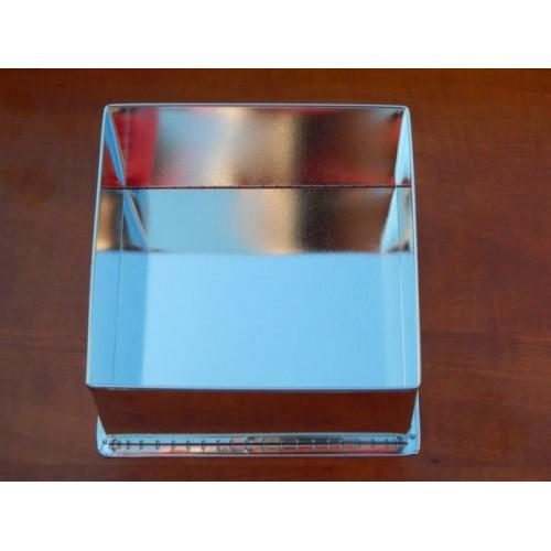Dortová forma - Čtverec 30x30