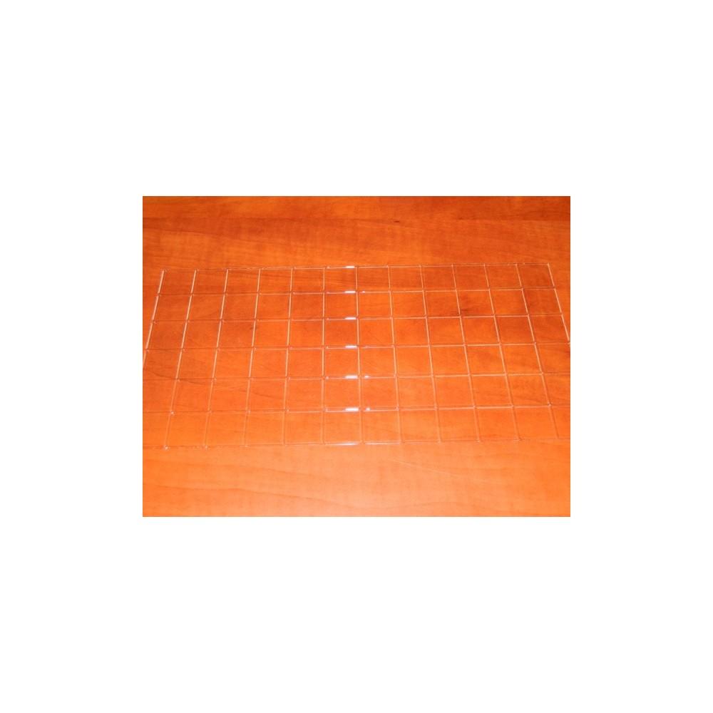 PME Impression Mat Square -Small-