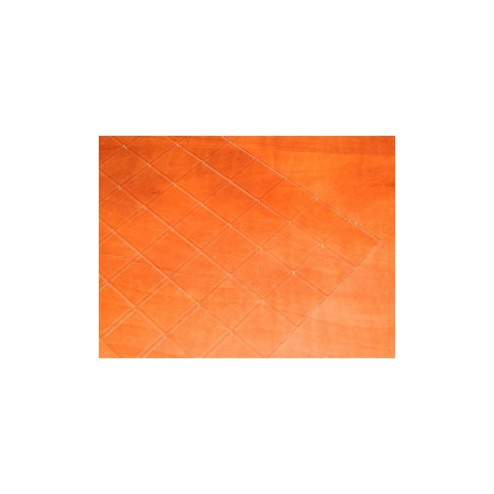 PME Impression Mat Square -Large-