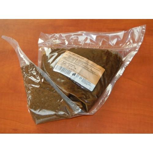 Darinka - náplň Vlašský ořech 1kg