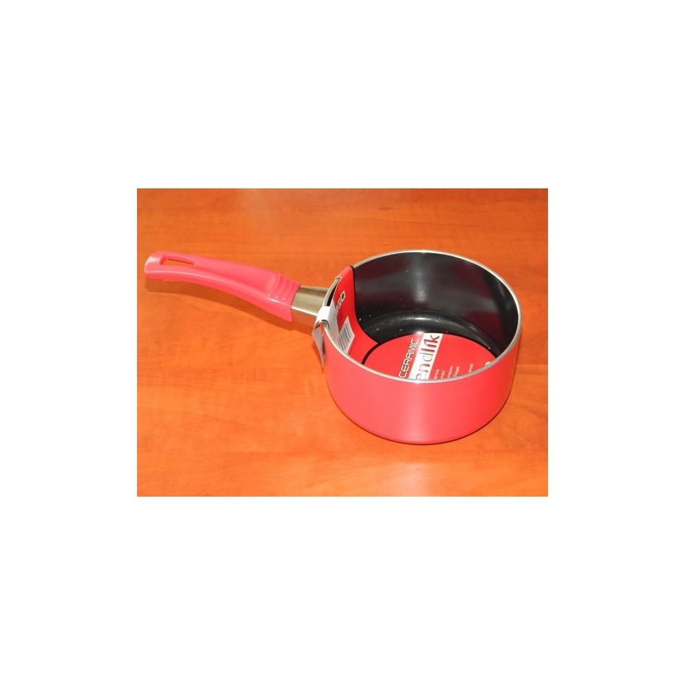 Keramik-Topf 12cm