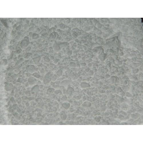Decor Ice - isomalt - dekorační cukr 400g