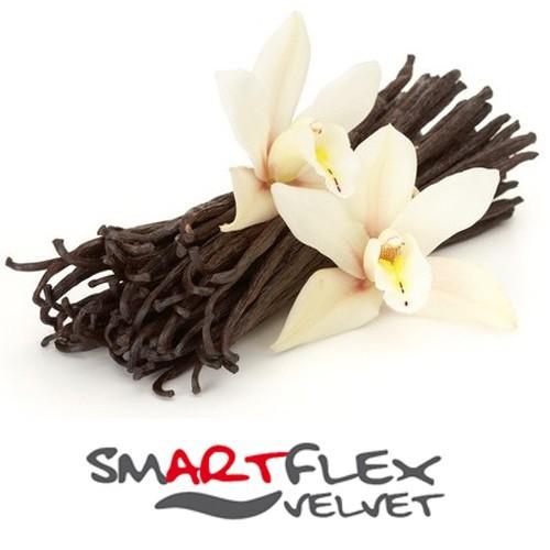 Smartflex Velvet Mandel 1,4kg - Ausrollfondant