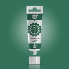 RD ProGel® Concentrated Colour - Eucalyptus