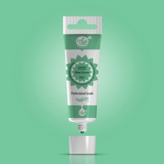 RD ProGel® Concentrated Colour - Mint Green