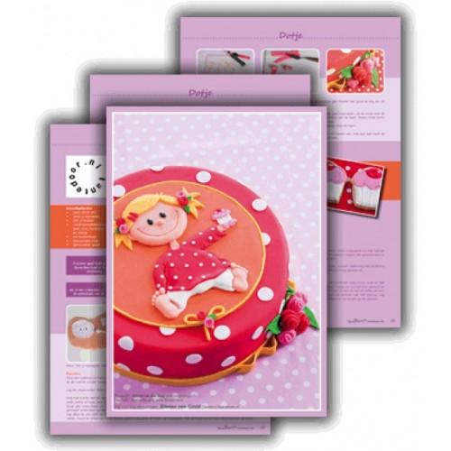 MjamTaart! Kinder Torten Spezial 2012