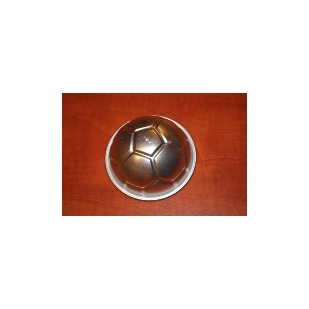 Forma míček 2