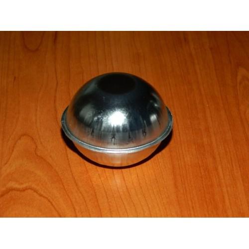 Sada vyklápěcích formiček - koule 30ks