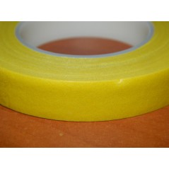 Floral Tape - yellow 13mm
