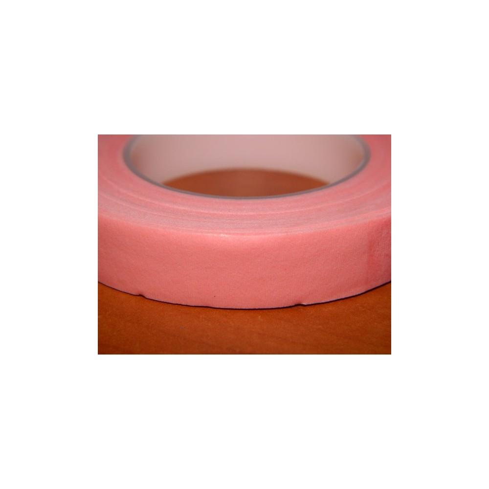 Floristenband pink 13mm