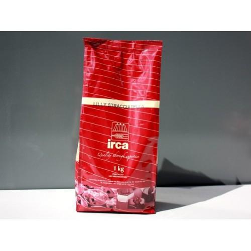 Lilly - stracciatella - stužovač šľahačky - 250g