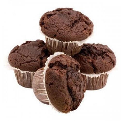 Credin směs na muffin - čokoládový  - 1kg