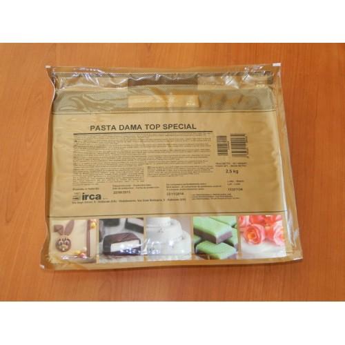 Pasta Dama TOP Spezial - 2,5 kg