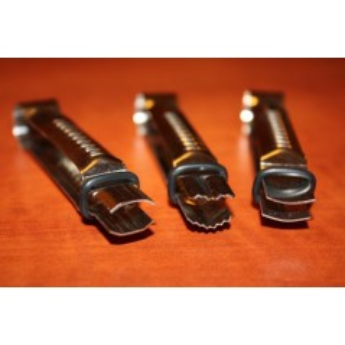 Kneifer - Crimp-Werkzeug - set S