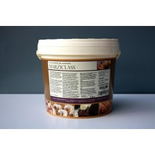 Marziclass 33% - 5kg
