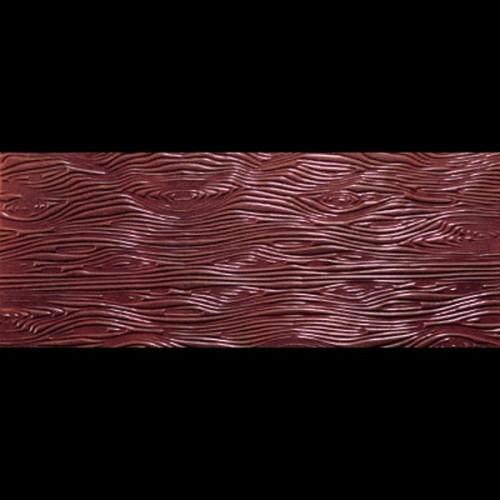 """Struktur folie """"Faux bois"""" 40 x 25cm- dřevo"""