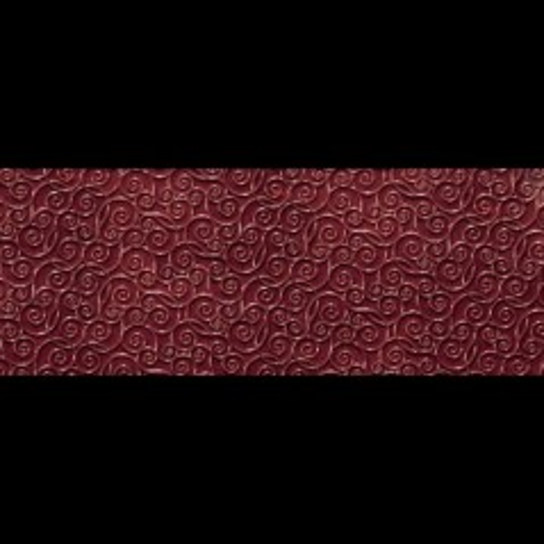"Structure sheet ""Petites Arabesques"" 40 x 25cm - small arabesques"