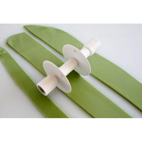 FMM multi-ribbon cutter - krájač prúžkov