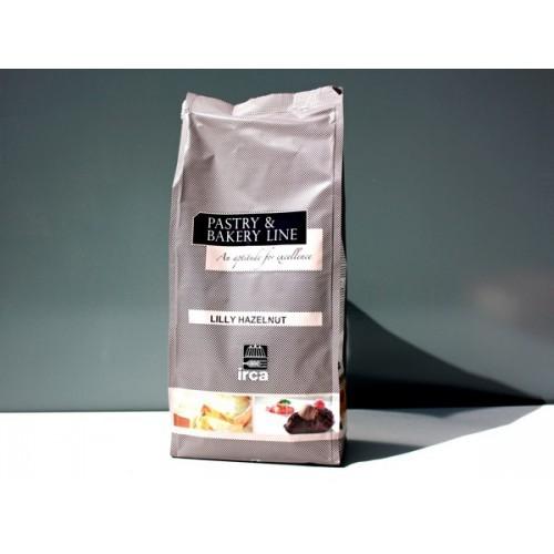 Lilly - lieskovy oriešok - stužovač šľahačky - 250g