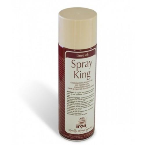 Spray King - olej v spreji - 500ml