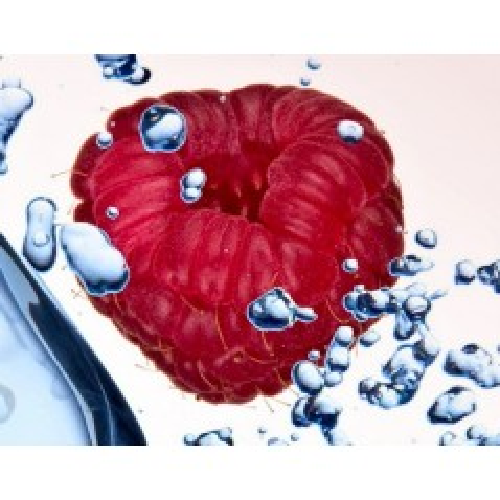 Potravinárske aróma 20ml - MALINA