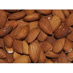 Flavouring 20 ml - SWEET ALMONDS