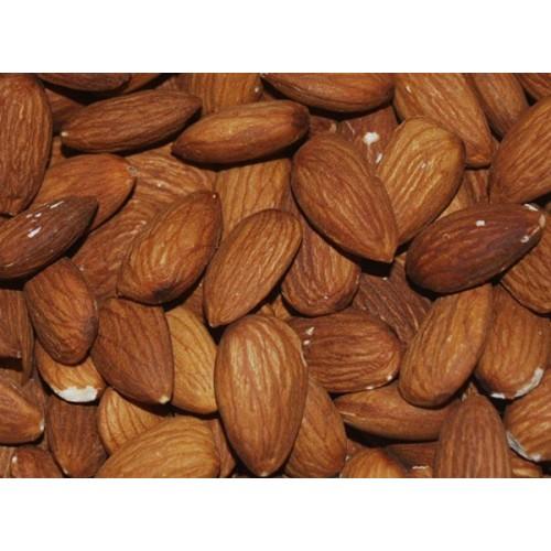 Potravinárske aróma 20ml - MANDLE SLADKÉ