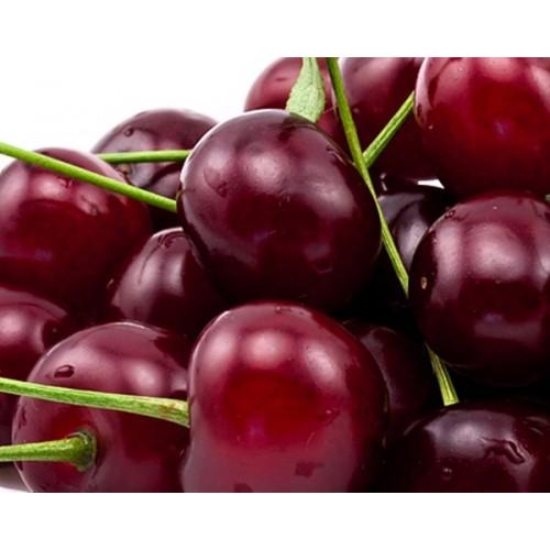 Potravinárske aróma 20ml - VIŠNE