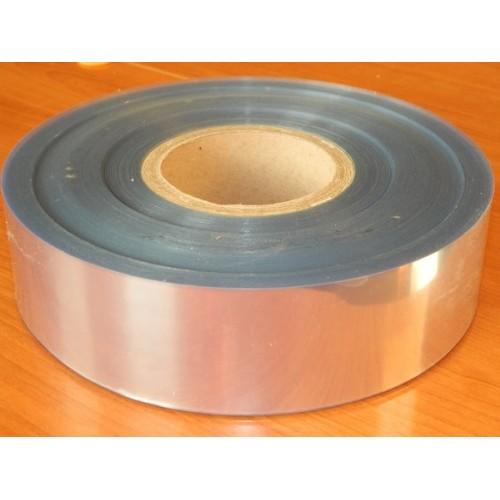 Páska na boky tort a semifreda 5m/4cm