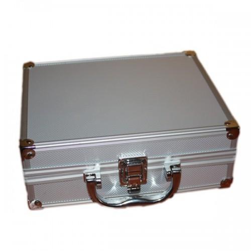 Kufrík na airbrush