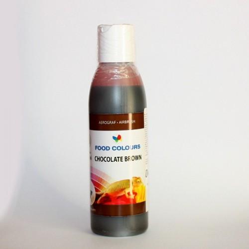 Glukózový sirup Fractal - 200g