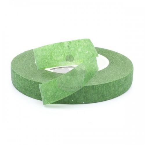 Caketools Aranžovacia ovinovacia páska - tmavá zelená 13mm