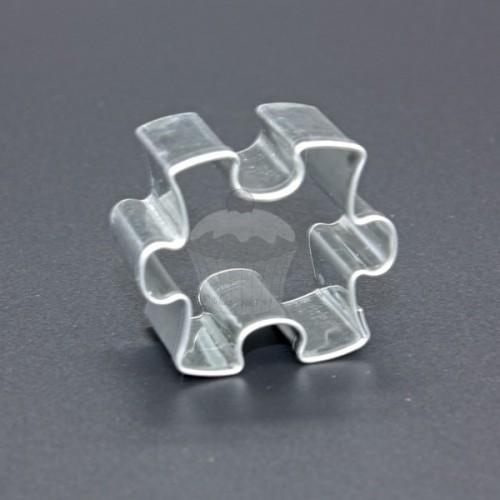 Vykrajovátko - Puzzle 3cm