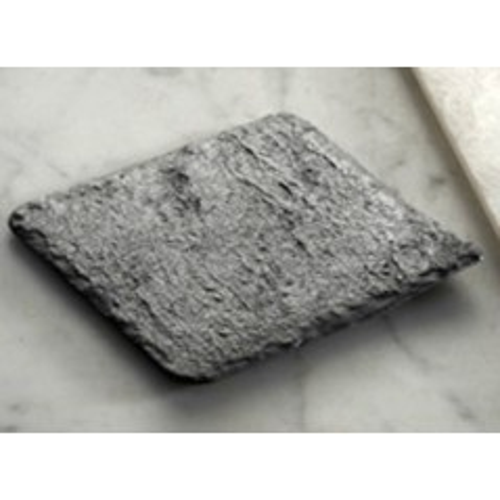 Alcas - podnos Stone - 20 x 20cm
