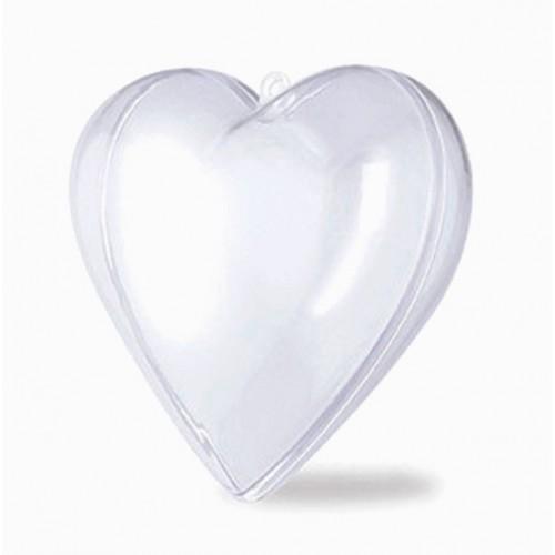 Alcas krabička srdce - Sweet Love