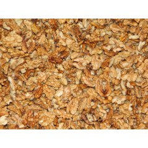 Potravinárske aróma 20ml - VLAŠSKÝ ORECH
