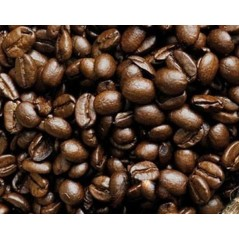 Flavouring 20 ml - COFFE