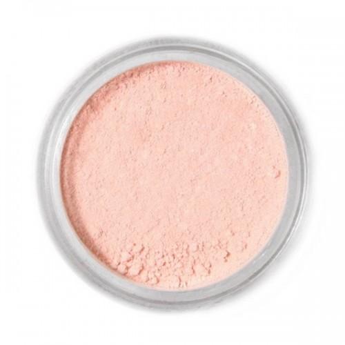 Jedlá prachová farba Fractal - Skin Tone Light, Börszín (4 g)