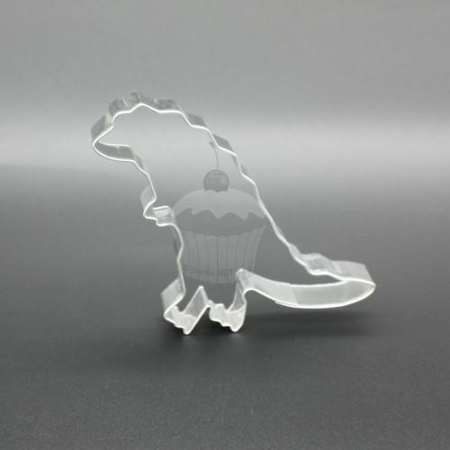 Vykrajovátko - Dinosaur