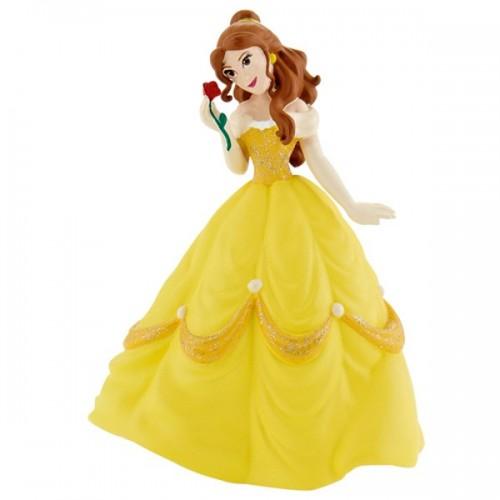 Dekoračné figúrka - Disney Figure Kráska a Zviera - Kráska