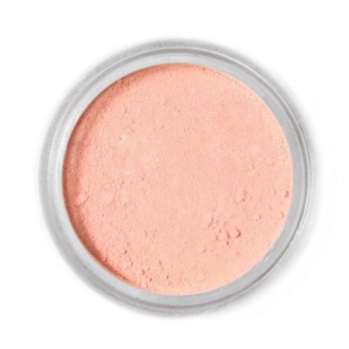 Jedlá prachová farba Fractal - Tuscan Limestone, Toszkán mészkö (3,5 g)