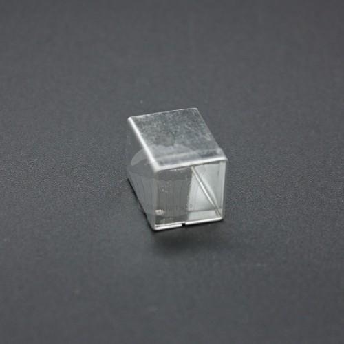 Vykrajovátko - štvorec mini 1,2cm
