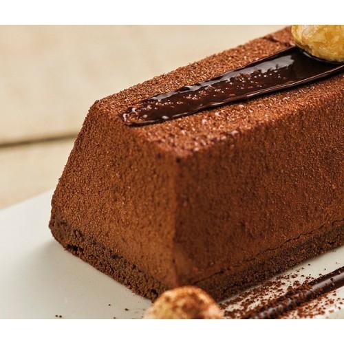 Zamatový efekt sprej AF - horká čokoláda - 100ml