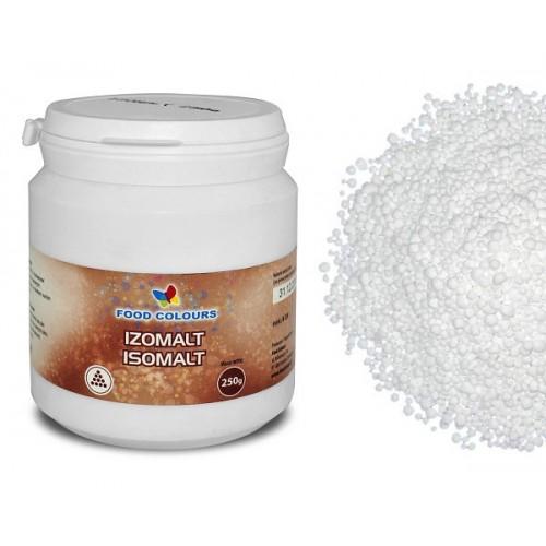 Food Colours ISOMALT 250g