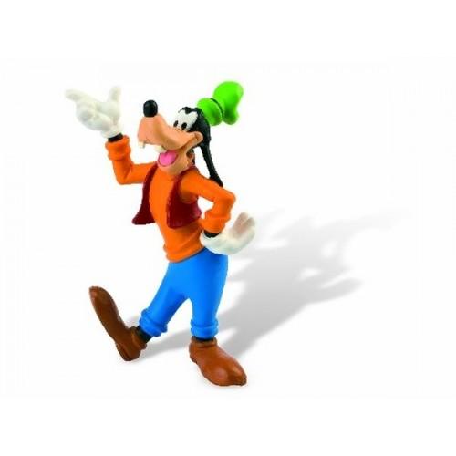 Dekorační figurka - Disney Figure - Goofy