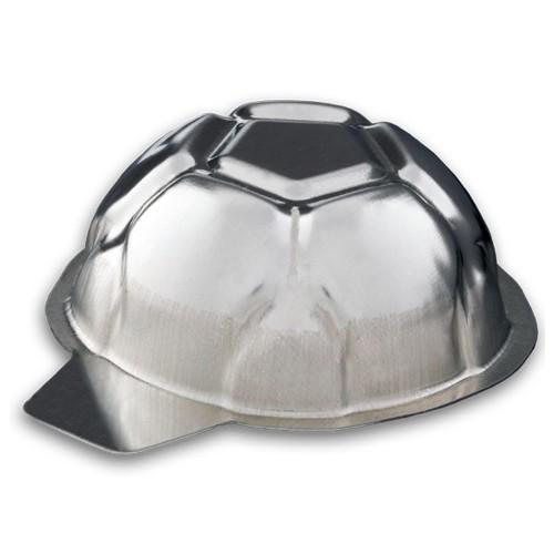 baking mold - mini ball 20pcs