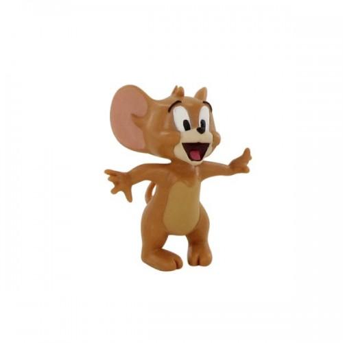 Dekorační figurka - Tom a Jerry - Jerry